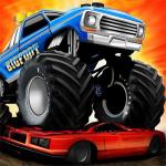 Monster Truck Destruction™ 3.3.3472 (Mod)