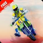Motocross Racing: Dirt Bike Games 2020 4.0.7 (Mod)