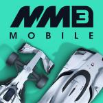 Motorsport Manager Mobile 3 1.0.5 (Mod)