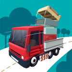 Moving Inc. – Pack and Wrap 1.7 (Mod)