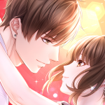 Mr Love: Dream Date 1.7.1 (Mod)