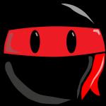 Multiplication Ninja 30 (Mod)
