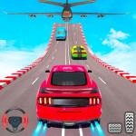 Muscle Car Stunts 2020: Mega Ramp Car Stunts Games 1.2.1 (Mod)