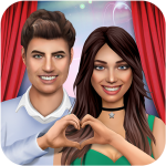Musical Adventure – Love Interactive:Romance Story  1.32-googleplay (Mod)
