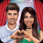 Musical Adventure – Love Interactive:Romance Story 1.29  (Mod)