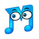 MuzArcade 2.15  (Mod)
