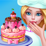 My Bakery Empire – Bake, Decorate & Serve Cakes 1.1.4 (Mod)