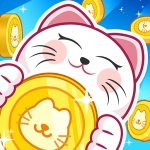 My Cat – Attract Wealth 1.0.8 (Mod)