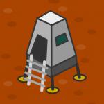 My Colony  1.13.0 (Mod)