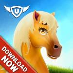 My Free Farm 2 . 1.41.005 (Mod)