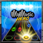 My Music Hero 3.1.0 (Mod)