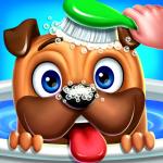 🐶🐶My Pet Loki – Virtual Dog v 2.5.5026 (Mod)