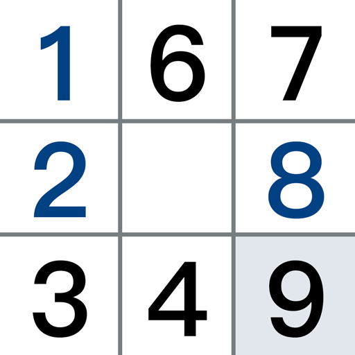My Sudoku 0.1.4 (Mod)