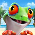 My Talking Frog 1.0.5 (Mod)