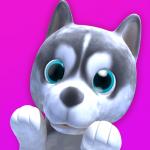 My Talking Puppy 1.2.8 (Mod)