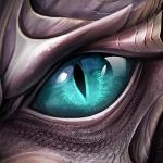 Myth Conqueror 1.1.4 (Mod)