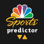 NBC Sports Predictor 654 (Mod)