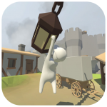 NEW Human Fall Flat Walkthrough 2020 7.0 (Mod)