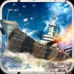 海戰傳奇 – Navy 1942 1.0.34 (Mod)