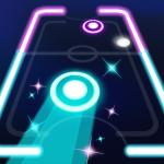 Neon Hockey 1.1.4  (Mod)