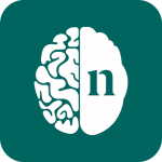 Neuriva Brain Gym 1.2.0 (Mod)