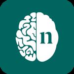 Neuriva Brain Gym 1.2.0 (Mod)