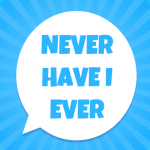 Never Have I Ever – Party Game 9.1 (Mod)