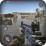 Free Gun Shooter Games: New Shooting Games Offline  1.9 (Mod)