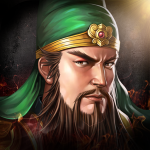 New Romance of the Three Kingdoms 2.2.0 (Mod)