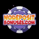 No Deposit Bonuses 1.1.4 (Mod)