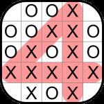 No Four in a Row 1.4 (Mod)
