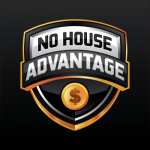 No House Advantage 1.23 (Mod)