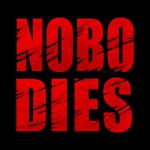 Nobodies Murder Cleaner  Latest Version: (Mod)