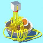 Noodle Master  2.3.3 (Mod)