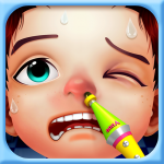 Nose Doctor 3.6.5026  (Mod)