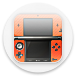 Ntento 3DS GOLD 7.0.2 (Mod)