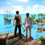 Ocean Survivor – Island Is Home 1.11 (Mod)