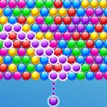Offline Bubbles  5.59 (Mod)