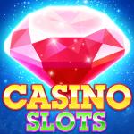 Offline Vegas Slots:Free Casino Slot Machines Game 1.6.1 (Mod)