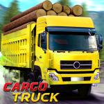 Offroad Logging Cargo Truck Semi Trailer : Hill 1.0 (Mod)