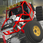 Offroad Outlaws  4.9.1 (Mod)
