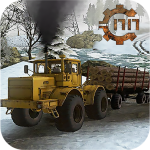 Offroad online (Reduced Transmission HD 2020 RTHD)  8.0 (Mod)
