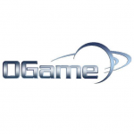 Ogame Client for android (UnOfficial)(developing) 0.13.26 (Mod)