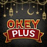 Okey Plus  7.8.2 (Mod)