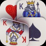 Omaha & Texas Hold'em Poker: Pokerist  42.6.0 (Mod)