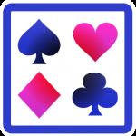 Omi online – Sri Lankan card game 10.0.1 (Mod)