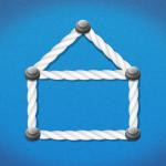 One Line : Single Stroke Drawing 20.1007.00(Mod)