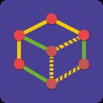 One Line – connect dots 0.4.7-arm64-v8a (Mod)