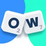 One Word 1.2.3 (Mod)