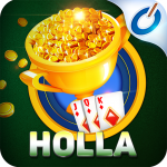Ongame Holla (game bài)  4.0.3.9 (Mod)